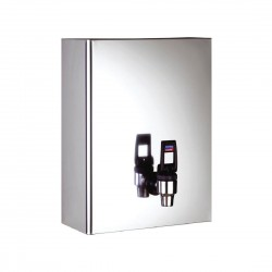 Birko Tempo Tronic Wall Mounted Hot Water Urn 1070076