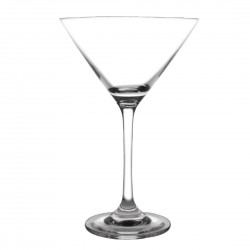 Olympia Bar Collection Martini Glasses 275ml