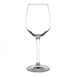 Olympia Chime Wine Glasses 365ml