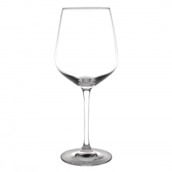 Olympia Chime Wine Glasses 495ml