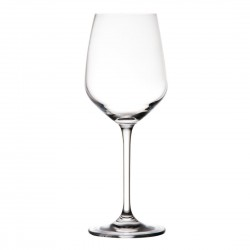 Olympia Chime Wine Glasses 620ml