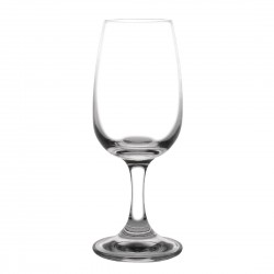 Olympia Bar Collection Sherry / Port Glasses 120ml