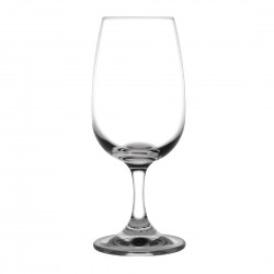 Olympia Bar Collection Wine Glasses 220ml