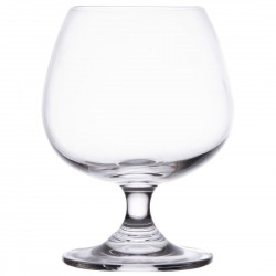 Olympia Bar Collection Brandy Glasses 400ml
