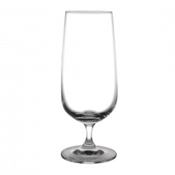 Olympia Bar Collection Stemmed Beer Glasses 410ml