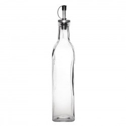 Olympia Olive Oil Bottle 500ml