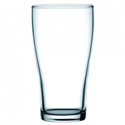 Arcoroc Tempered Conical Glasses 425ml