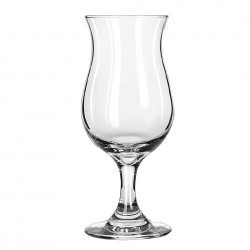Libbey Embassy Poco-Grande Glasses 310ml