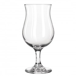Libbey Embassy Poco-Grande Glasses 390ml
