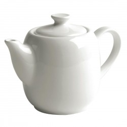 Australian Fine China Bistro Tea Pots 600ml