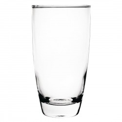 Olympia Conical Water Glasses 410ml