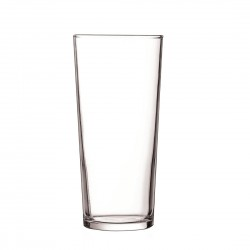 Arcoroc Emperor Beer Glasses 425ml