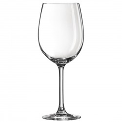 Arcoroc Breeze Wine Glass 250ml