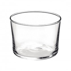 Bormioli Rocco Bodega Mini Amuse Bouche Glass 220ml