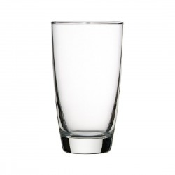 Ocean Tiara Hi Ball Glass 355ml