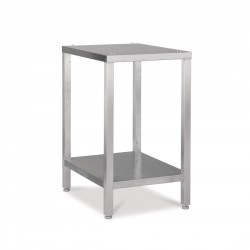 Convotherm by Moffat 3219163 Oven Stand