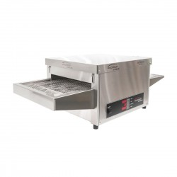 Woodson Starline Snack Master S15 Conveyor Oven