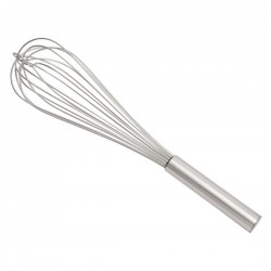 Vogue Heavy Whisk 16 in