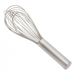 Vogue Light Whisk 10 in
