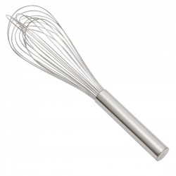 Vogue Light Whisk 14 in