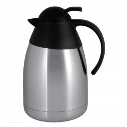 Olympia Vacuum Jug - Dome Topped