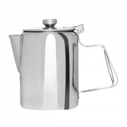 Olympia Concorde Coffee Pot