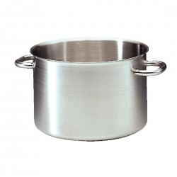 Bourgeat Excellence Boiling Pot 11ltr