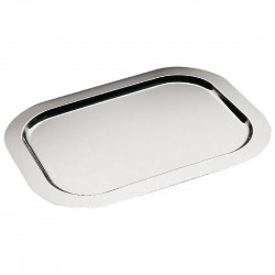 APS Rectangular Serving Tray