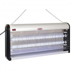 Eazyzap Commercial Insect Killer