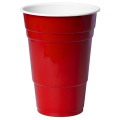 Redds Party Cups